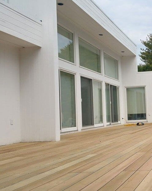 li deck renovation | long island deck repair